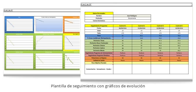 plantilla_seguimiento